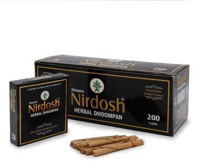Купить сигареты нирдош в ижевске где можно купить сигареты оптом москва